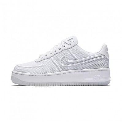 air force 1 low upstep