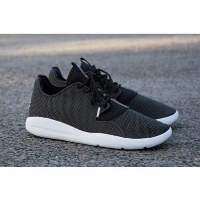 air jordan eclipse noire