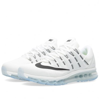 air max 2016 homme blanche