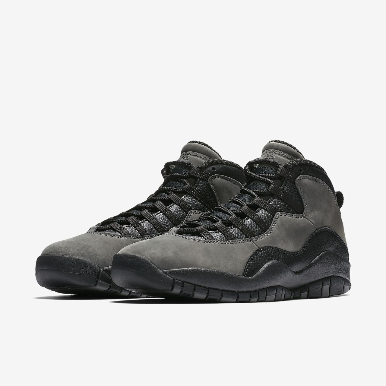air jordan homme retro 10