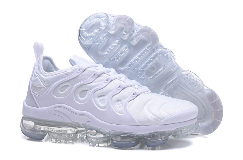 air max 2018 blanche homme